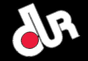 475136699e7a DUR - Ανδρικά Ενδύματα